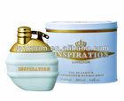 High quanlity Virtual brand perfume wholesale in Dubai