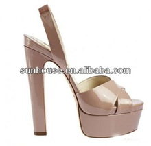 low price high heels with spikes