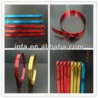Steel Wire Ties for Railroa