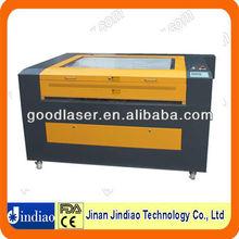 de fabricacion China grabadora de laser buscando agente/distribuidor