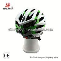 2013 new safety bike/ bicycle helmet