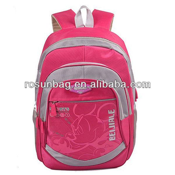 Bags For Teenage Girls - Buy School Bags For Teenage Girls,School Bags ...