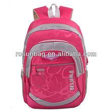 2013 trendy school bags for teenage girls
