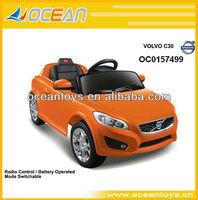 2013 hot rc/electric model ride on car children car--OC0157499