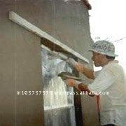 Concrete Foam Construction Chemical