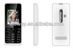 "1.77"" Dual Sim Phone GPRS cheap CE certificate mobile phone"