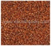 Seed Beads 11 0