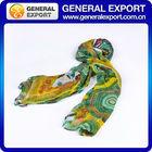 beautiful long hot sale girl girls pashmina scarf