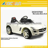 2013 hot remote control/electric model ride on car children car--OC0157502