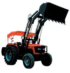 SPARE PARTS FOR HMT 5911-6522 / MAHINDRA ARJUN TRACTOR LOADER