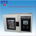 Climatic germinação das sementes câmara ( temperatura de umidade testing câmara )