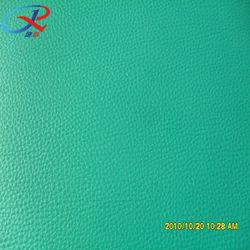 lychee PVC flooring plastic floor