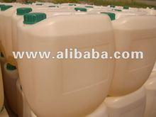 Fructooligosaccharide (liquid)