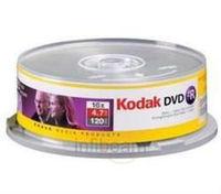 Portable DVD Player USB Port   Digital Photo Frames   MICRO SD Storage