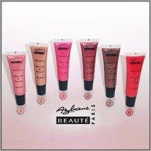 Lip Gloss Azbane Beaute
