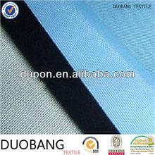 184T Nylon taslon fabric PU coated for beach shorts,climbing wear,outdoor
