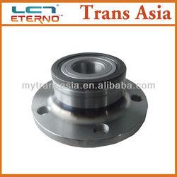 buy China auto car Wheel Hub VOLKSWAGEN 1T0 598 611 TA-VW-10598612