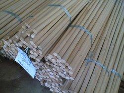 Polished Manau