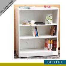 metal display shelf/salon display shelf/display cube shelf