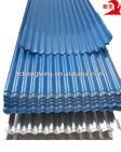Roofing Materials Zinc Sheets