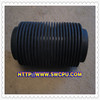 dustproof auto rubber bellows