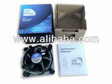 E97379-001 intel socket 1150/1155/1156