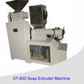 Vakum makinesi şekillendirme Banyo% sabun yapma makinesi