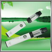 Health & medical e-lipcig electronics cigarette max vapor shenzhen electronic cigarette