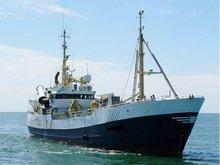 RSW Seiner Trawler for SALE