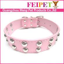 Wholesale dog collar dog training, dog training collar