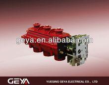 CE certificate high voltage vacuum circuit breaker made in china