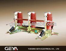 CE certificate outdoor hv vacuum circuit breaker made in china