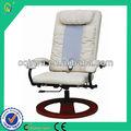 Ocio rotatorio Bill expendedora Bill Vending Massage Chair