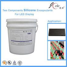 jorle liquid silicone adhesive sealant
