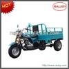 china three wheel motorcycle/richshaw/ tuk tuk tricycle triciclo