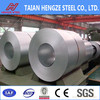 top quality gi strip galvanised steel manufacturers building materials and construction materials hengze steel