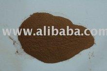 Sea Bird Guano Phosphate Fertilizer Powder