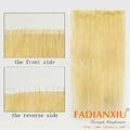 popular en europa y américa baratos remy cinta del pelo