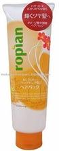 Japan Hair Treatment (Tube) 280g wholesale