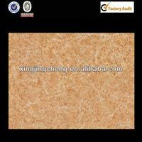 marble classic beige acrylic wall tiles