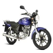 Lexmoto Street125 125cc Motorcycle