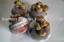 ***STOCK CLEARANCE** Frozen Mangosteen