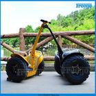 Self balance moped Chariot Vehicle Scooter Motor Bike
