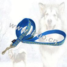 Fashional Dog Craft Supply