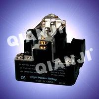 QIANJI 100A Power relay MS-62F 1Z