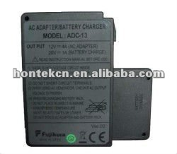 Japan Fujikura ADC-13 AC Adapter/Battery Charger with best price