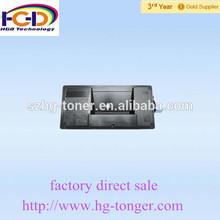 Kyocera Printer TK3110 toner cartridge