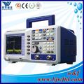 fibra óptica 3 ghz analizador de espectro con fuente trace analizador de espectro 3 ghz