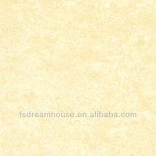 60x60mm interior y exterior de cerámica del piso