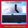 A estrenar del ordenador portátil teclado para Acer 8920 version